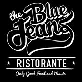 thebluejeans