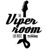 the-viper-room