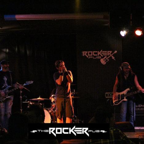 http://www.misterxband.com/wp-content/uploads/2015/12/mxb-rocker-04-c.jpg