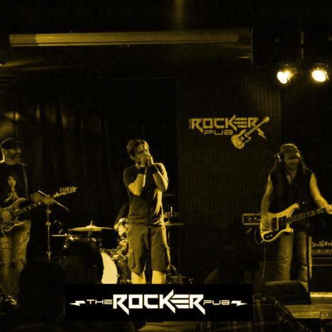 http://www.misterxband.com/wp-content/uploads/2015/12/mxb-rocker-04-y.jpg