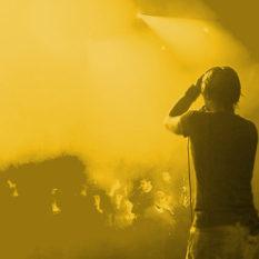 http://www.misterxband.com/wp-content/uploads/2016/02/mister-x-at-alcatraz-milano-04.jpg