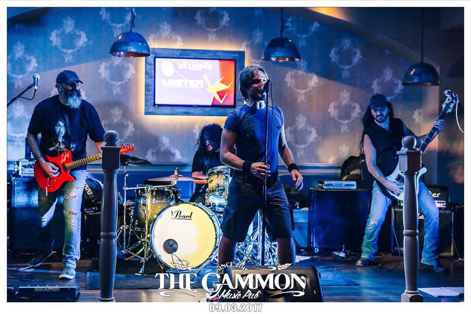 09-03-17-TheGammon_1