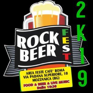 rock beer fest 4.0