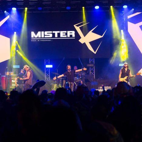 http://www.misterxband.com/wp-content/uploads/2020/02/mister-x-band-bellinzona-2020-12.jpg