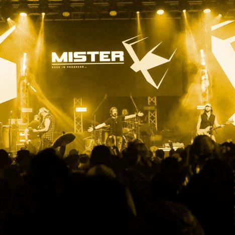 http://www.misterxband.com/wp-content/uploads/2020/02/mister-x-band-bellinzona-2020-12y.jpg