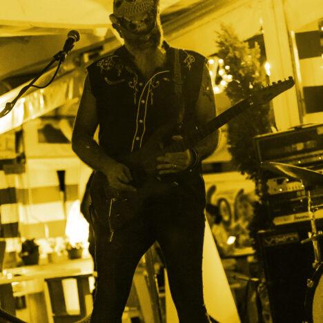 http://www.misterxband.com/wp-content/uploads/2020/08/cocobongo_y2.jpg