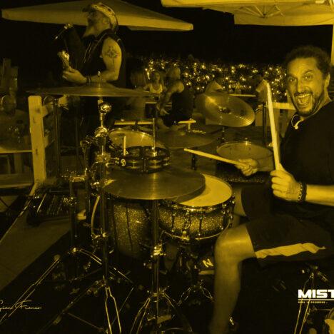 http://www.misterxband.com/wp-content/uploads/2020/08/cocobongo_y6.jpg